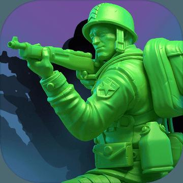 绿色军团 V3.0 破解版