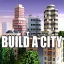 城市岛屿3建筑模拟Mac