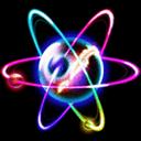原子分解器 V1.0 Mac版