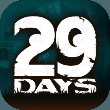 29 Days V1.0.4 ╟╡в©╟Ф