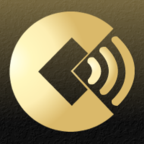 WebOA网络办公自动化软件 V17.9 官方版