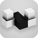 立方迷宫2 V1.0.0 Mac版