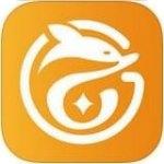 微鲸贷app V1.4 苹果ios版