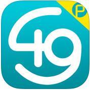 49停车 V1.0.0 iPhone版