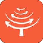 红树林导航 V1.4.2 官方版