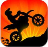 日落摩托赛车 V3.0.0 安卓版