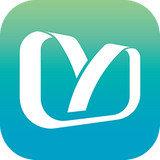 粤之家 V2.1 最新版