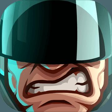 钢铁战队 V1.1.1 安卓版