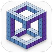 kubic V1.0 安卓版