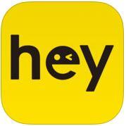 heyhey语音 V1.8.4 安卓版