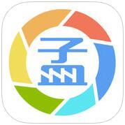 孟州生活圈 V1.0.24 iPhone版