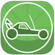 重装改造rc V1.4 苹果版