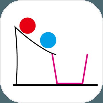 物理画线 V1.6 安卓版