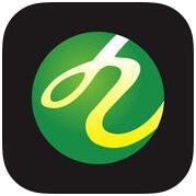 九州彩票 V1.0.0 iPhone版