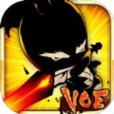 封魔录斩妖 V1.0.0 安卓版