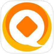 钱融融 V1.1 iPhone版