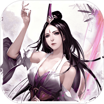 剑道逍遥 V1.2.5.0 安卓版