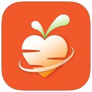 萝卜浏览器 V1.0.1 安卓版