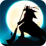 灵武天下 V1.0.9.19.13.54 安卓版