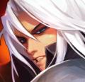 阿拉德之怒官网最新版 V1.3.2 安卓版