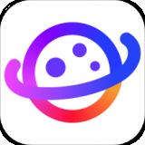 撩星球 V1.0.3 安卓版