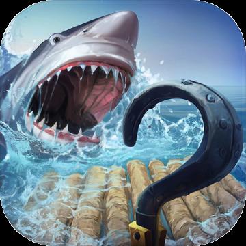 筏木生存 V1.0.3 苹果版