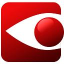 ABBYY FineReader 14 OCR文字识别软件 V14.0.101.665 电脑版