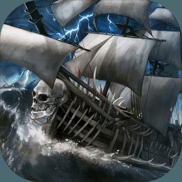 海盗:死亡瘟疫 V1.8 苹果版