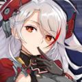 碧蓝航线护肝宝 V3.7.8 安卓版