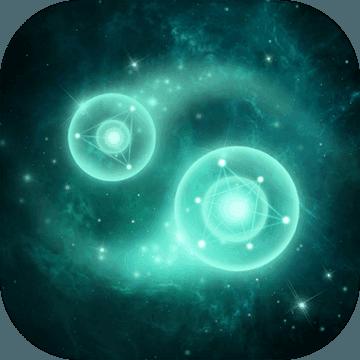 双子 V1.1.1 苹果版