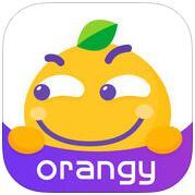 Orangy V1.0.0 ��X版