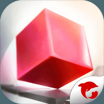 翻滚盒子 V1.0 苹果版