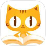 阅读王 V4.7 安卓版