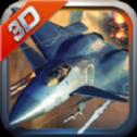 战鹰荣耀3D V1.0 IOS版