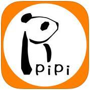 PiPi健康 V3.0.12 电脑版