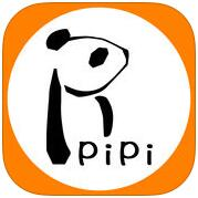 PiPi健康 V3.0.10 iPhone版