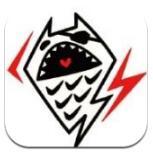 怪兽漫画 V1.0 iPhone版