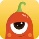 多椒 V1.0.6 安卓版