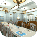 逃脱茶室 V1.0 安卓版