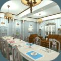 逃脱茶室游戏电脑版|逃脱茶室官方pc版V1.0电脑版下载
