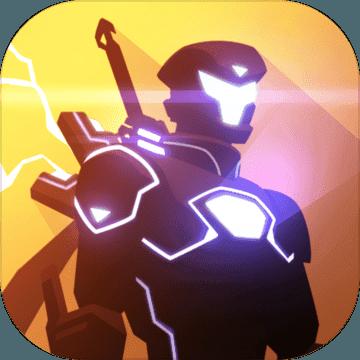 超速暗影忍者复仇 V1.0 苹果版