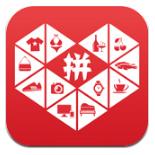 拼多多app下载|拼多多安卓官方版V3.41.0安卓版免费下载