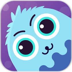翻滚游侠 V1.0 iPhone版