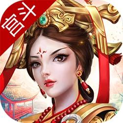 胭脂妃游戏下载-胭脂妃最新安卓版下载V1.5.2