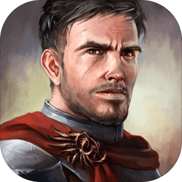 六角指挥官:梦幻英雄 V1.0 苹果版