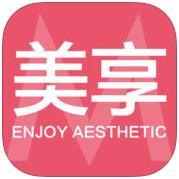 美享生活 V1.2.6 iPhone版
