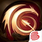格罗亚传奇 V1.0.1 苹果版