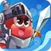 深海保卫战 V1.0 苹果版