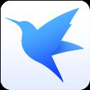 迅雷失效资源下载工具 V1.0 最新版