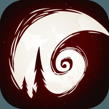 月圆之夜 V1.0 破解版